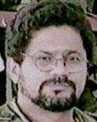 Luciano Marin Arango