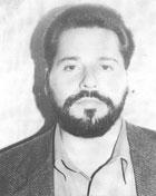 Ignacio Coronel-Villareal
