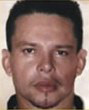 Juan Carlos Ramirez-Abadia