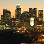 Photo of Los Angeles [© Shutterstock��]