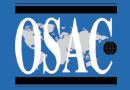 Overseas Security Advisory Council (<b>OSAC</b>)