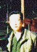 Yang Wan-Hsuan