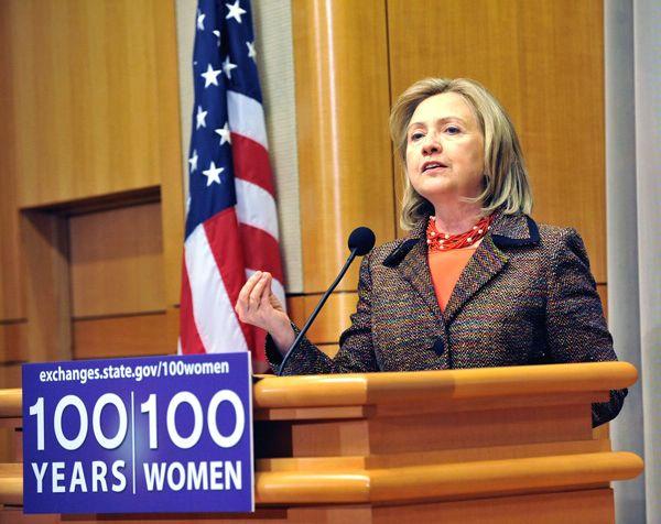 Photo: 100 Women Initiative: Empowering Women and Girls through ...