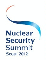 Date: 03/01/2012 Location: Washington, DC Description: Nuclear Security Summit 2012 logo - State Dept Image