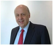 Date: 03/12/2012 Description: John D. Negroponte, Current Member of the Secretary's Foreign Affairs Board. - State Dept Image