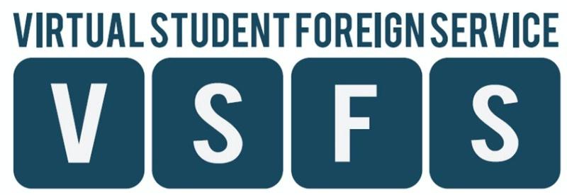 Virtual student foreign service vsfs 2015 2016 eintern positions date 03192014 description vsfs logo state dept image fandeluxe Gallery