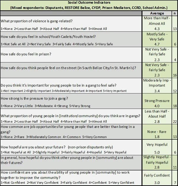 Psych Medications Chart: 2012/Belize/Engagement Report,Chart
