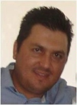 Date: 2014 Description: Jose Maria Guizar Valencia  - State Dept Image