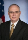 Date: 01/07/2015 Description: Ambassador-at-Large David N. Saperstein - State Dept Image