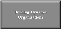 Date: 2015 Description: QDDR Building Dynamic Organizations for the Challenges Ahead - State Dept Image