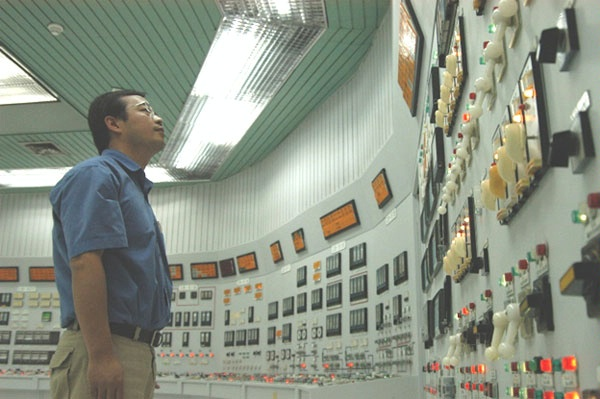 Nuclear Safety/Security: Over $9.5 million in U.S. PUI funds have promoted nuclear safety and security around the world.