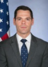 Date: 06/01/2015 Description: Rob Berschenski - State Dept Image