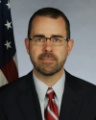 Date: 2015 Description: Knox Thames, Special Advisor for Religious Minorities in the Near East and South / Central Asia - State Dept Image